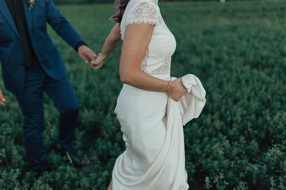 champaign_il_wedding_photography-0381.jpg