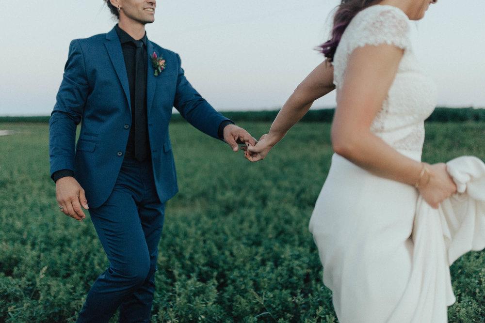 champaign_il_wedding_photography-0382.jpg