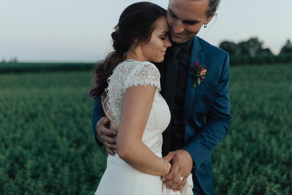 champaign_il_wedding_photography-0392.jpg