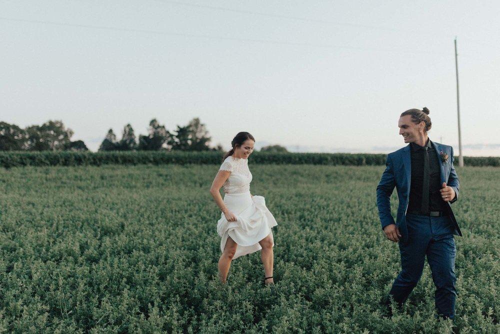 champaign_il_wedding_photography-0414.jpg