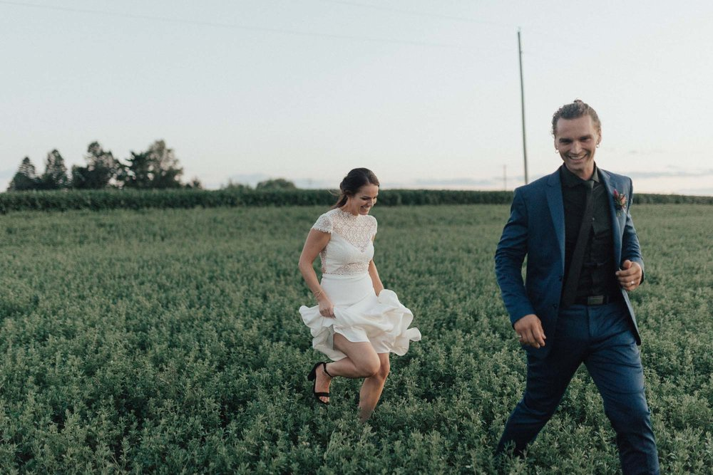 champaign_il_wedding_photography-0416.jpg