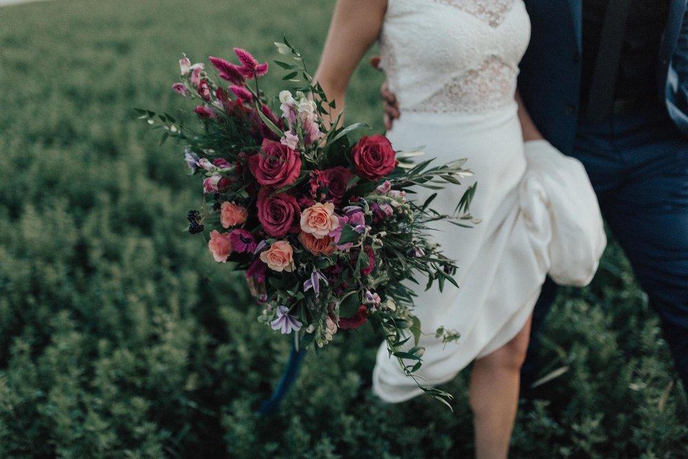 champaign_il_wedding_photography-0423.jpg