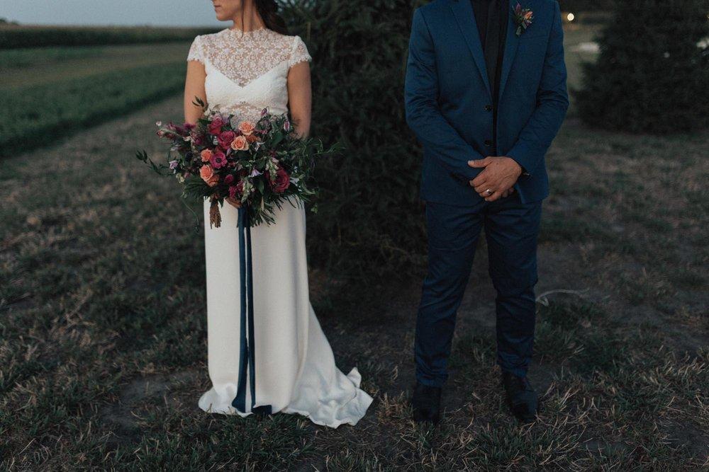champaign_il_wedding_photography-0428.jpg