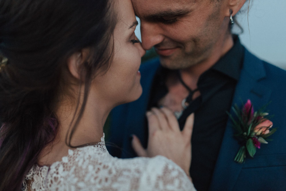 champaign_il_wedding_photography-0443.jpg