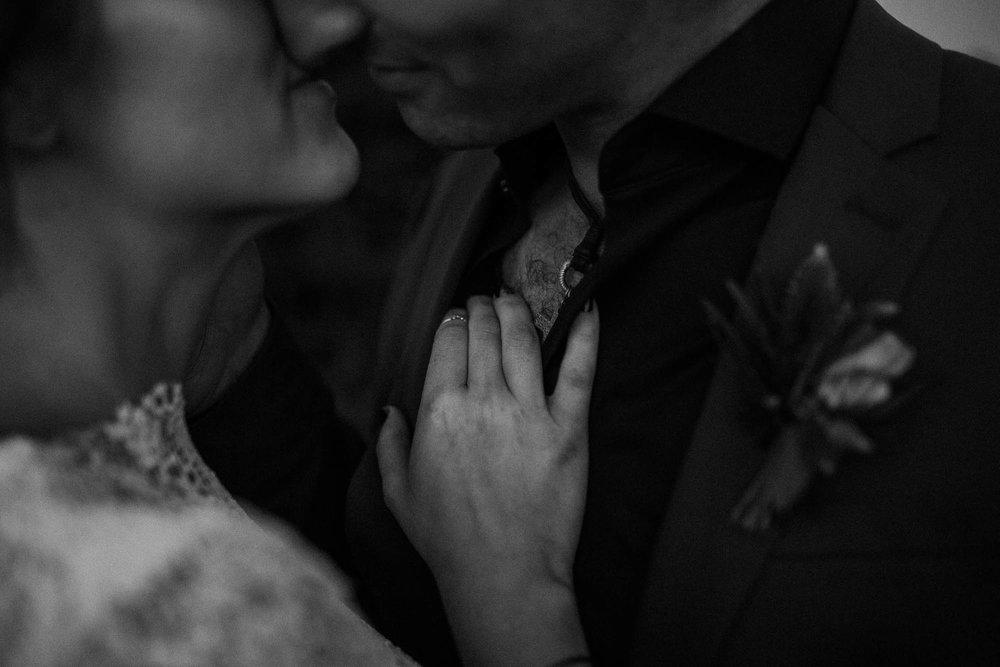 champaign_il_wedding_photography-0444.jpg