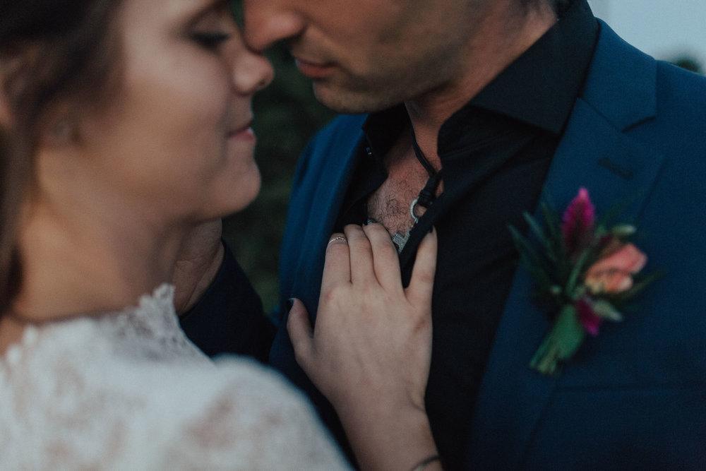 champaign_il_wedding_photography-0445.jpg