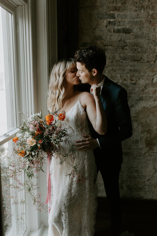 nashville_the_cordelle_wedding_photographer_wright_photographs-0352.jpg