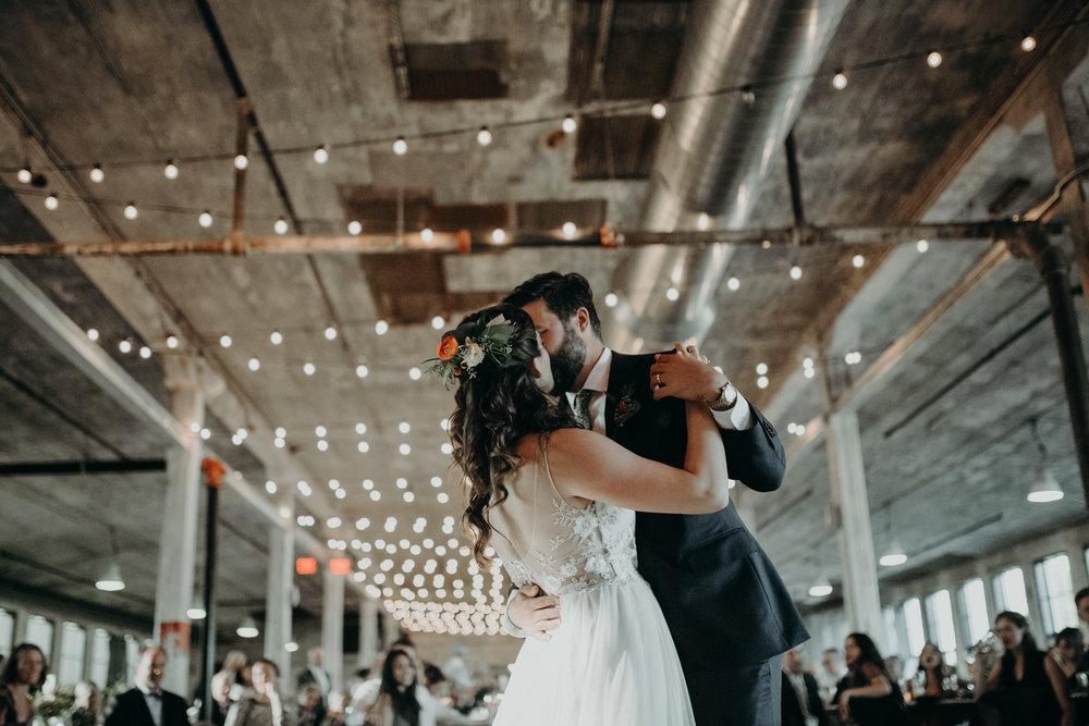 chicago_il_wedding_photographer_wright_photographs-5028.jpg