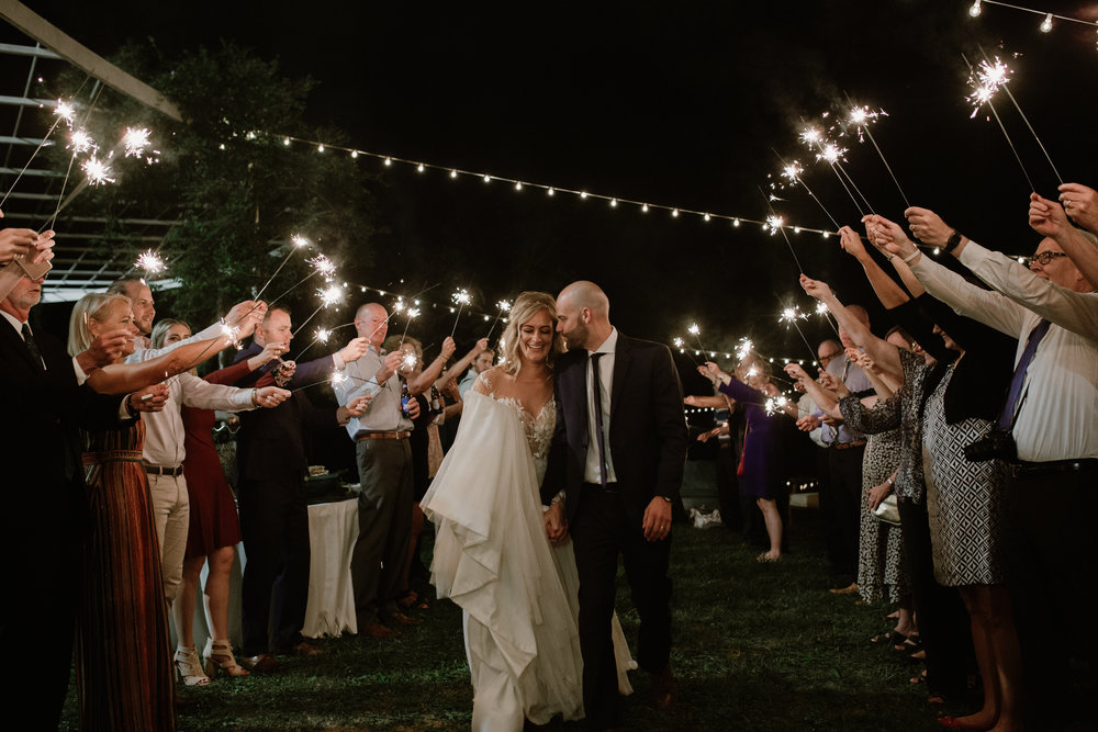 champaign_il_wedding_photographer_wright_photographs-0978.jpg