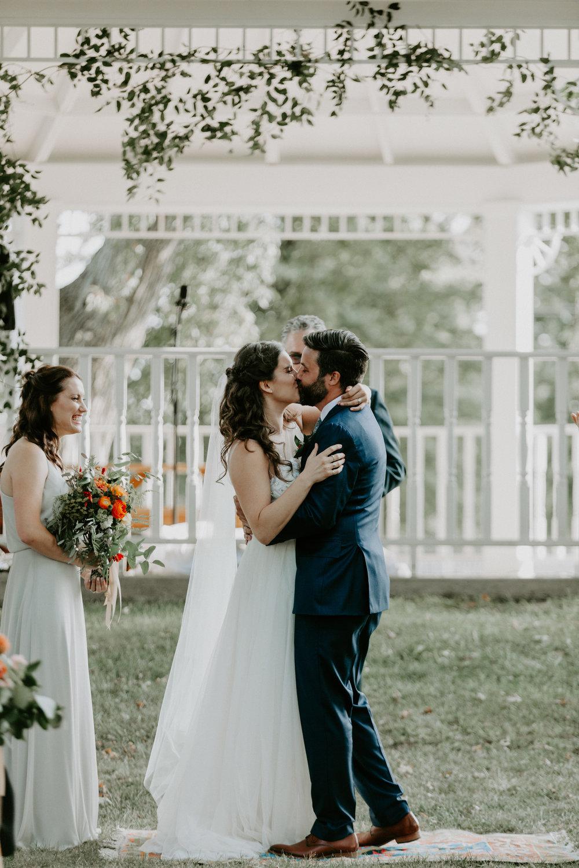 chicago_il_wedding_photographer_wright_photographs-1.jpg