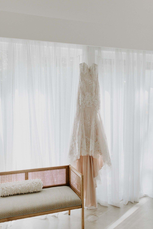 prairie_glass_house_wedding_champaign_wright_photographs_simon_0002.jpg