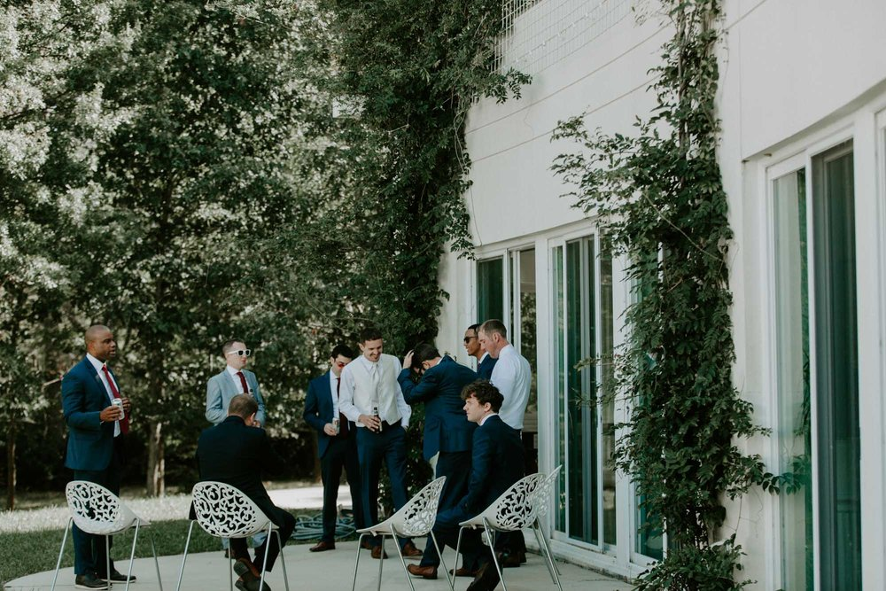 prairie_glass_house_wedding_champaign_wright_photographs_simon_0004.jpg