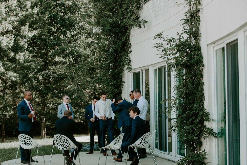 prairie_glass_house_wedding_champaign_wright_photographs_simon_0004.jpg