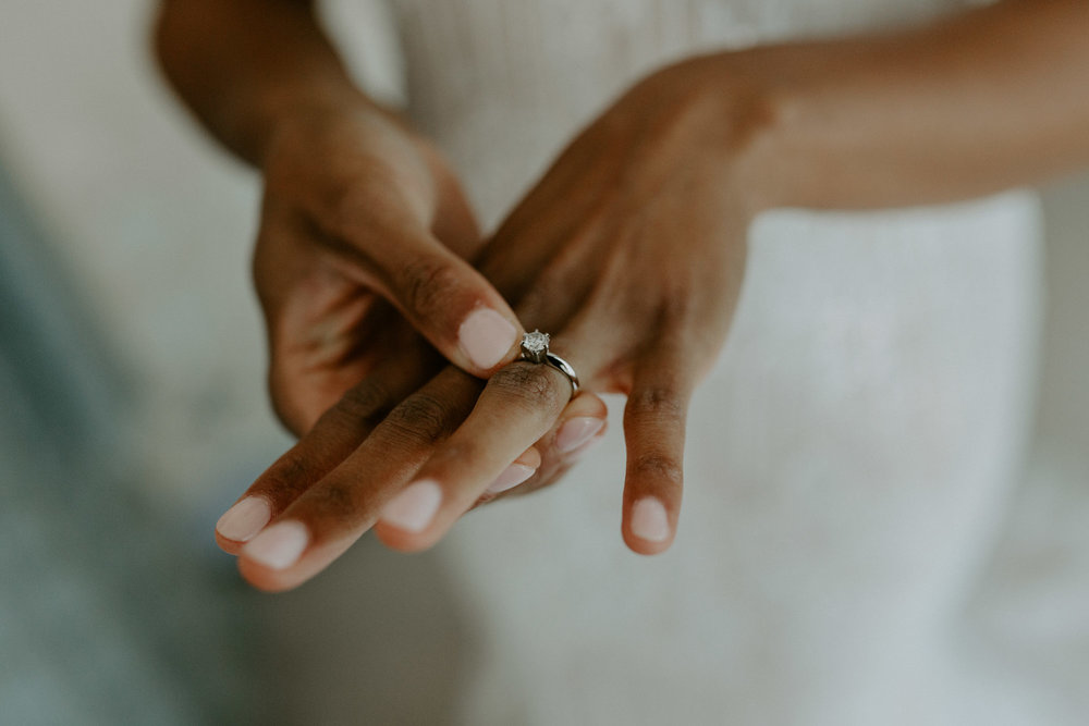 prairie_glass_house_wedding_champaign_wright_photographs_simon_0013.jpg
