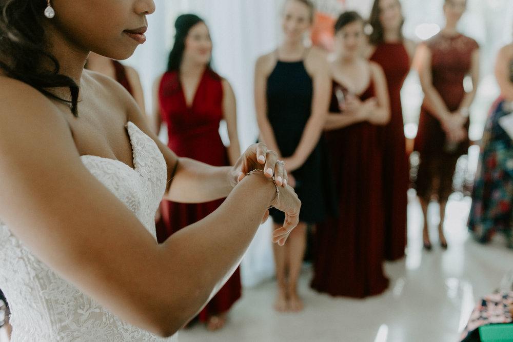 prairie_glass_house_wedding_champaign_wright_photographs_simon_0016.jpg