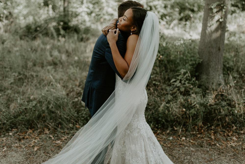 chicago_il_wedding_photographer_wright_photographs-9805.jpg