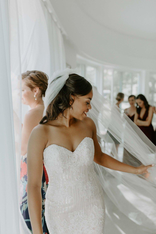 prairie_glass_house_wedding_champaign_wright_photographs_simon_0020.jpg