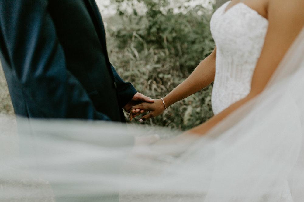 prairie_glass_house_wedding_champaign_wright_photographs_simon_0026.jpg