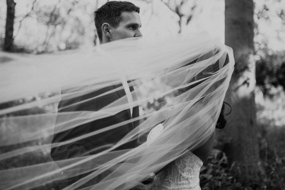 prairie_glass_house_wedding_champaign_wright_photographs_simon_0029.jpg