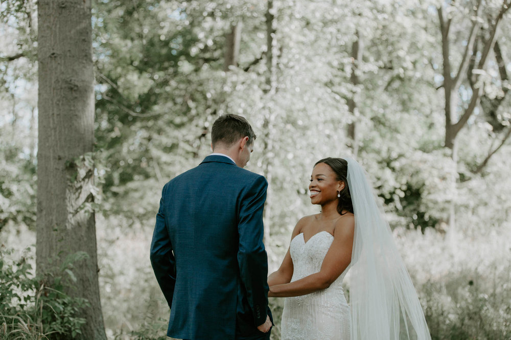 prairie_glass_house_wedding_champaign_wright_photographs_simon_0030.jpg