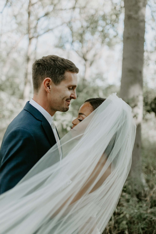 prairie_glass_house_wedding_champaign_wright_photographs_simon_0031.jpg