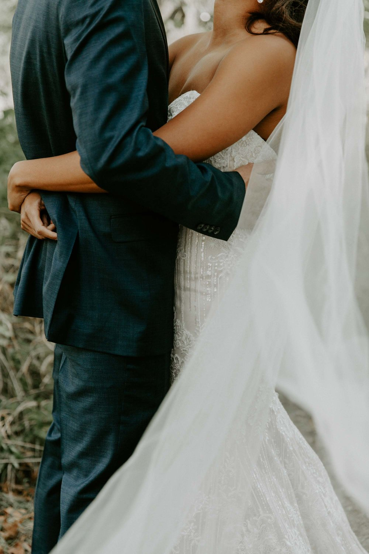 prairie_glass_house_wedding_champaign_wright_photographs_simon_0036.jpg