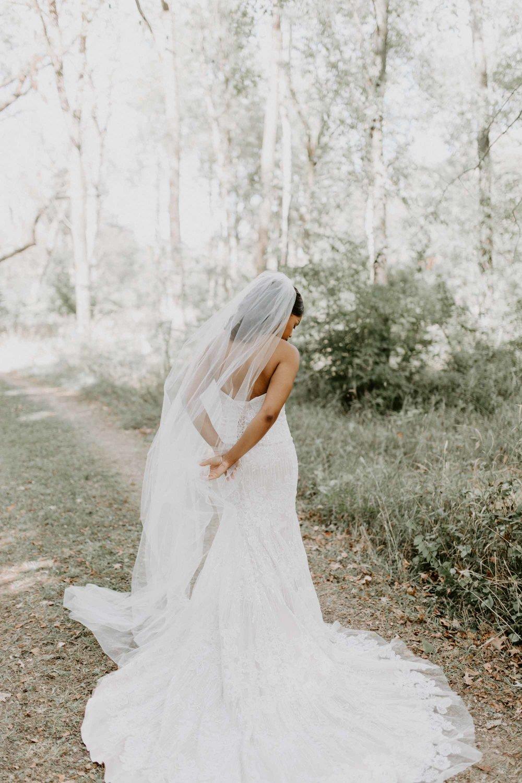 prairie_glass_house_wedding_champaign_wright_photographs_simon_0041.jpg
