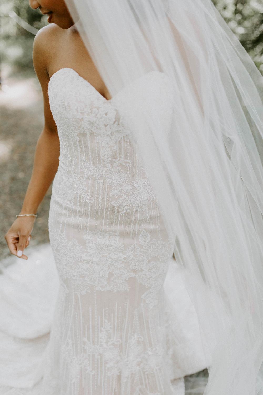 prairie_glass_house_wedding_champaign_wright_photographs_simon_0042.jpg