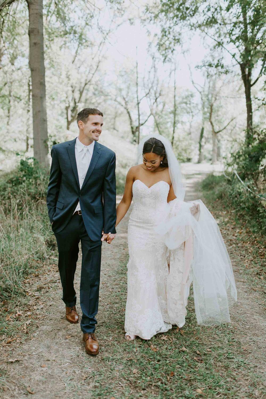 prairie_glass_house_wedding_champaign_wright_photographs_simon_0048.jpg