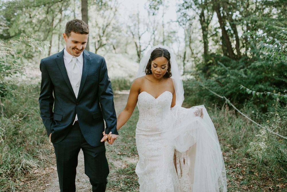 prairie_glass_house_wedding_champaign_wright_photographs_simon_0049.jpg