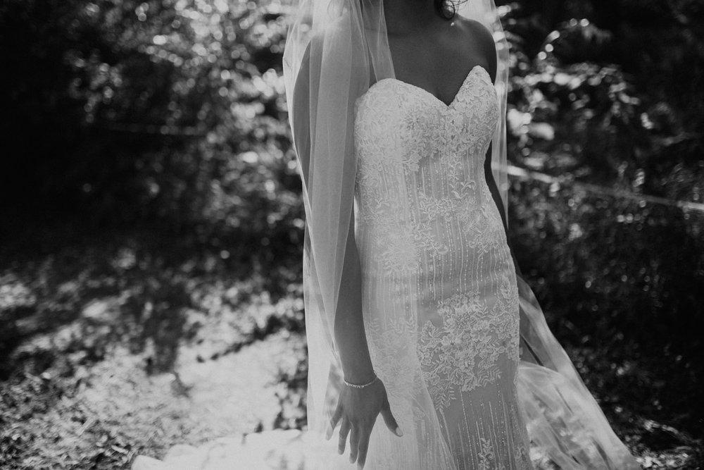 prairie_glass_house_wedding_champaign_wright_photographs_simon_0053.jpg
