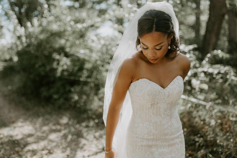 prairie_glass_house_wedding_champaign_wright_photographs_simon_0056.jpg