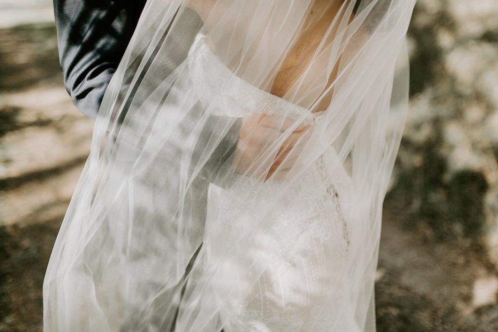 prairie_glass_house_wedding_champaign_wright_photographs_simon_0062.jpg