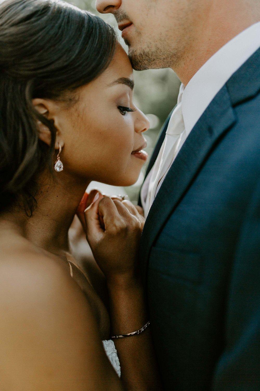 prairie_glass_house_wedding_champaign_wright_photographs_simon_0064.jpg