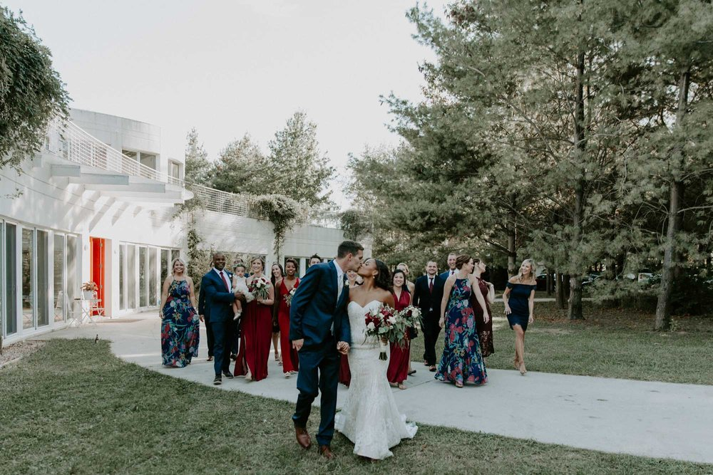 prairie_glass_house_wedding_champaign_wright_photographs_simon_0073.jpg