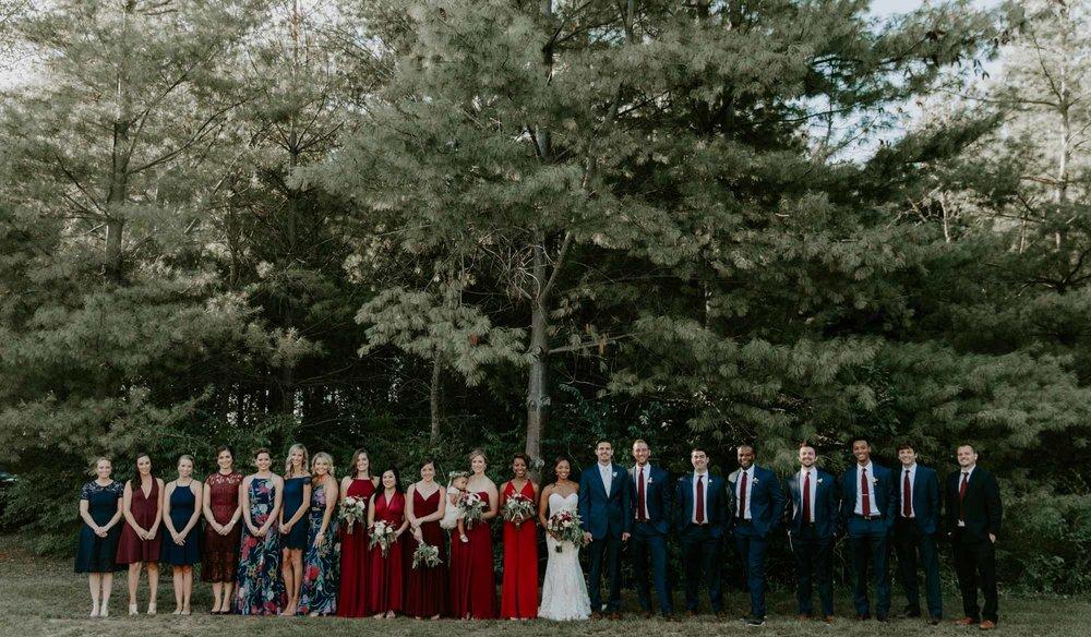 prairie_glass_house_wedding_champaign_wright_photographs_simon_0074.jpg