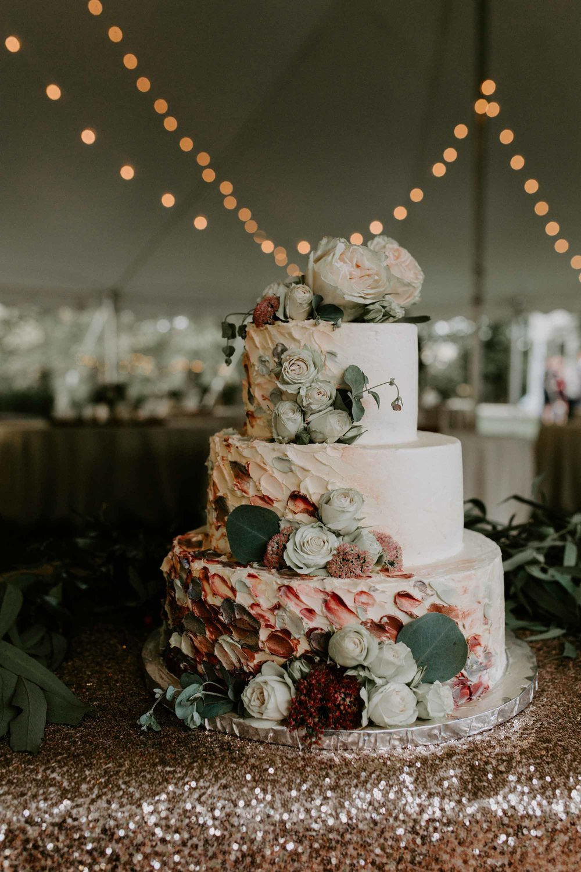 prairie_glass_house_wedding_champaign_wright_photographs_simon_0075.jpg