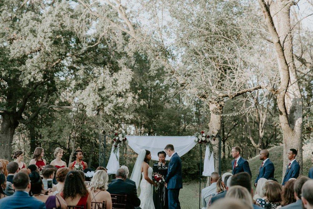 prairie_glass_house_wedding_champaign_wright_photographs_simon_0082.jpg