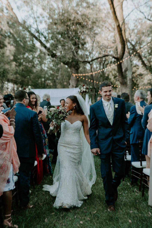 prairie_glass_house_wedding_champaign_wright_photographs_simon_0085.jpg
