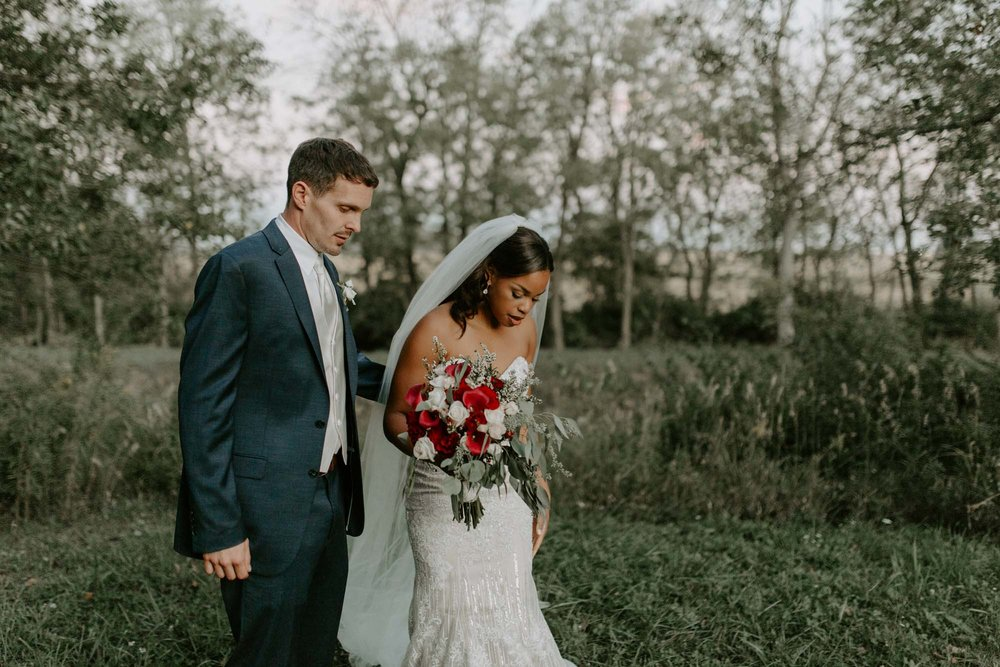 prairie_glass_house_wedding_champaign_wright_photographs_simon_0089.jpg
