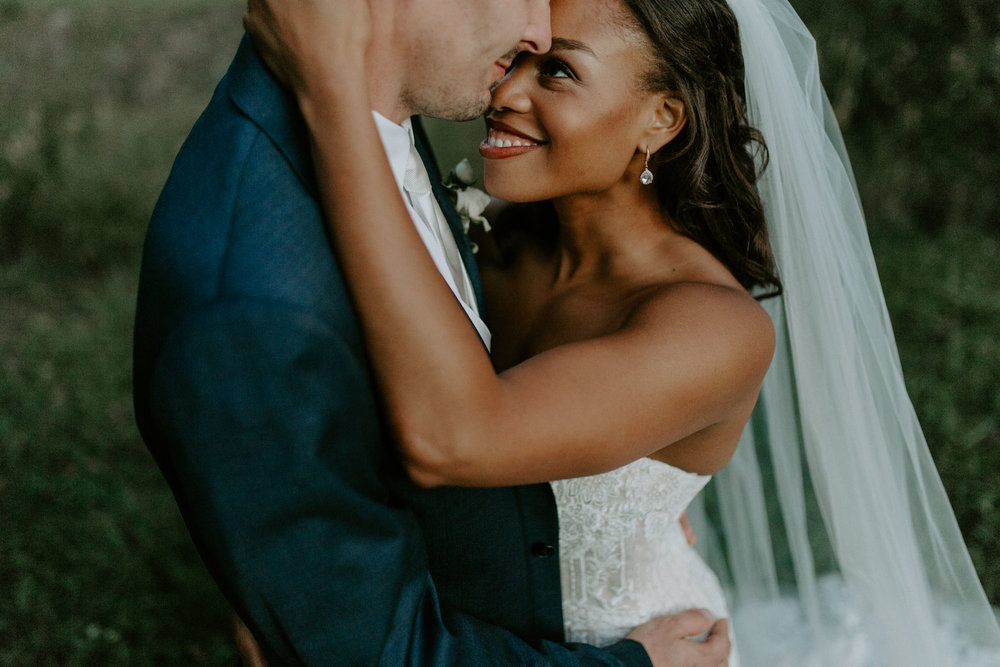 prairie_glass_house_wedding_champaign_wright_photographs_simon_0092.jpg