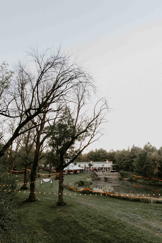 prairie_glass_house_wedding_champaign_wright_photographs_simon_0095.jpg