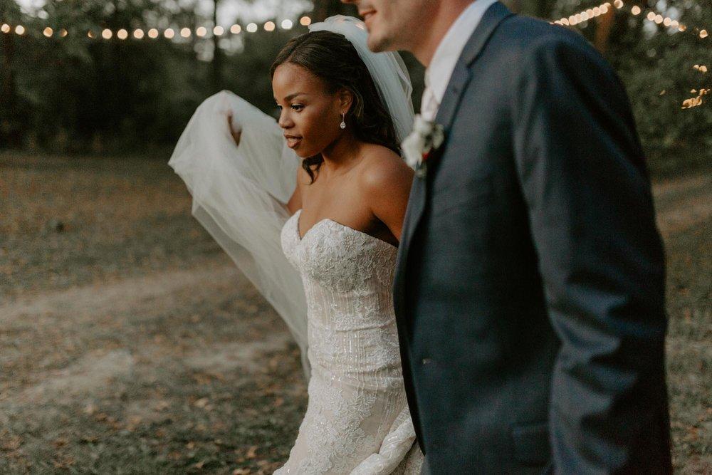 prairie_glass_house_wedding_champaign_wright_photographs_simon_0097.jpg