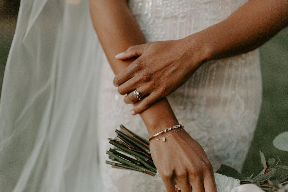 prairie_glass_house_wedding_champaign_wright_photographs_simon_0098.jpg