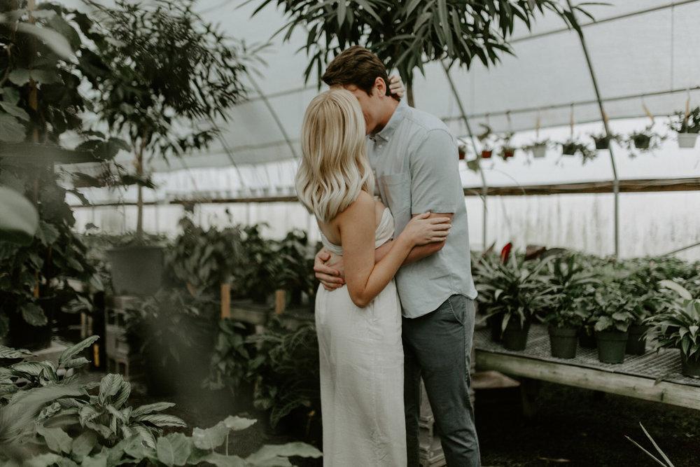 nashville_tn_wedding_photographer_collab_wright_photographs_0010.JPG
