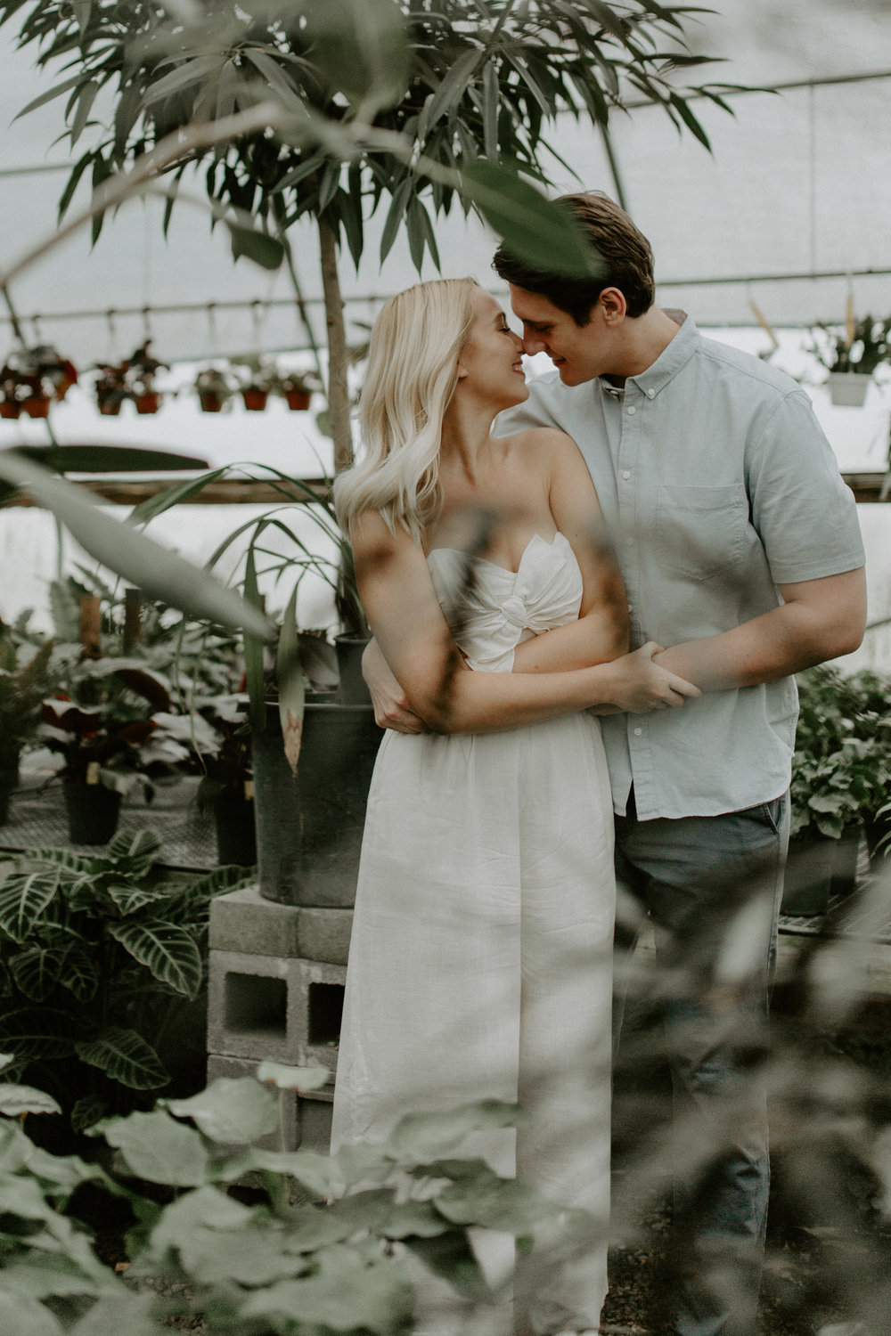 nashville_tn_wedding_photographer_collab_wright_photographs_0015.JPG