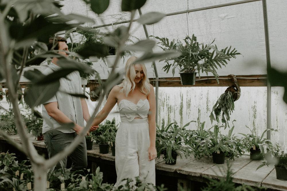 nashville_tn_wedding_photographer_collab_wright_photographs_0056.JPG