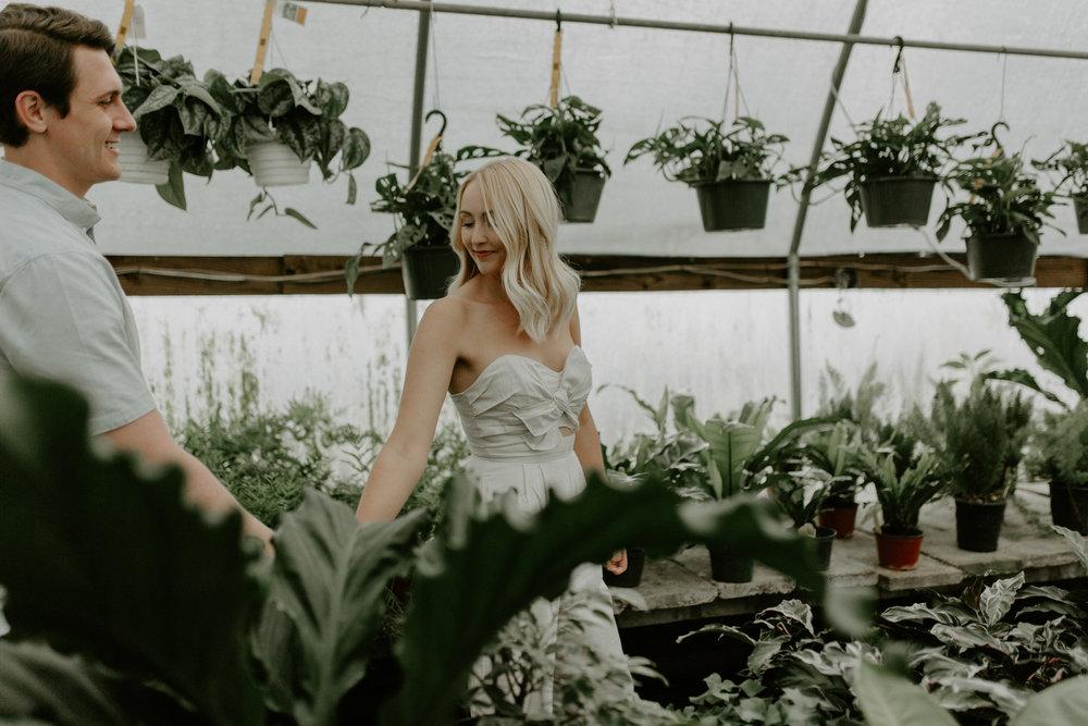 nashville_tn_wedding_photographer_collab_wright_photographs_0057.JPG