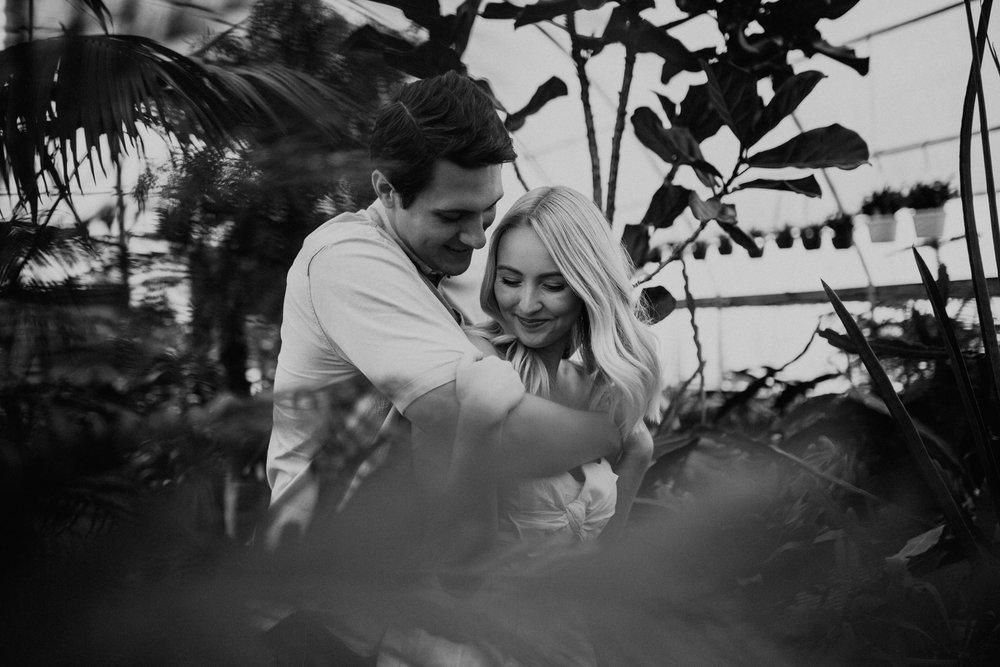 nashville_tn_wedding_photographer_collab_wright_photographs_0060.JPG
