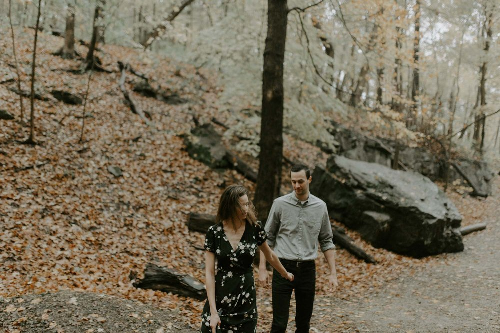 starved_rock_chicago_engagement_wright_photographs_shyla-0008.jpg
